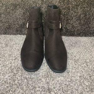 a92c722a6f3 Calvin Klein Boots for Men   Poshmark